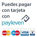 payleven_125x125px_es_es