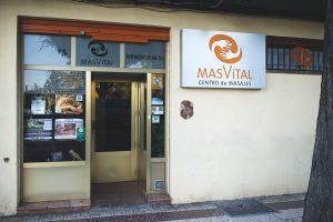Encuéntranos MasVital Granada