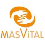 MasVital Granada
