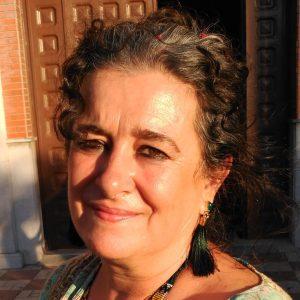 Masajista en MasVital Granada - Conócenos